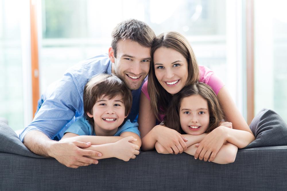 Ki jogosult családi adókedvezményre?