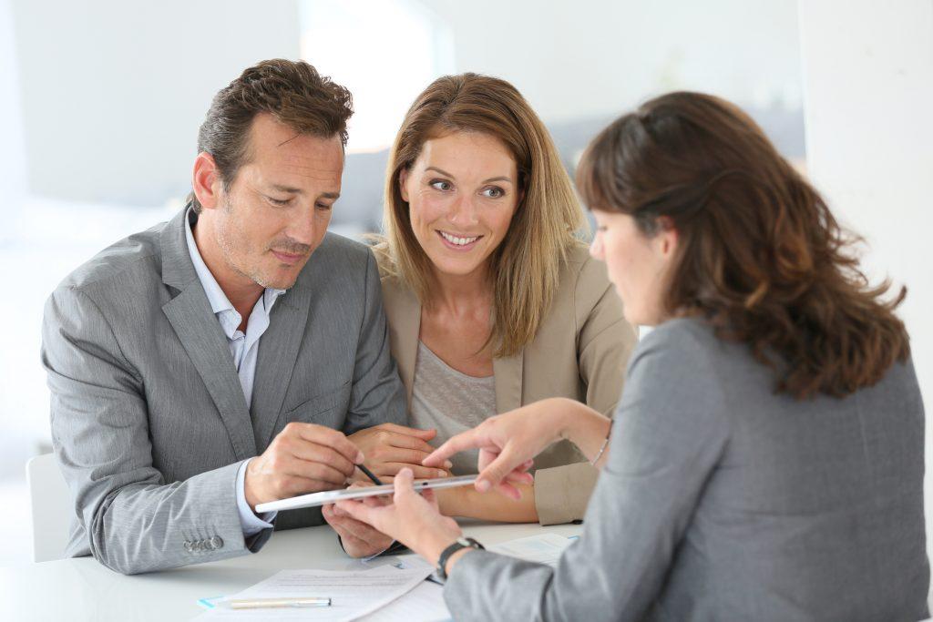 Megéri hitelfedezeti biztosítást kötni?