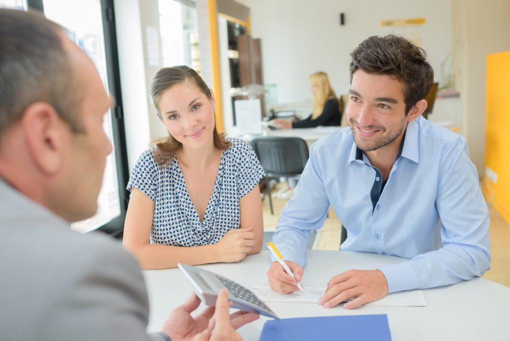 Így válaszd ki a legmegfelelőbb hitelt hitelkiváltásra!