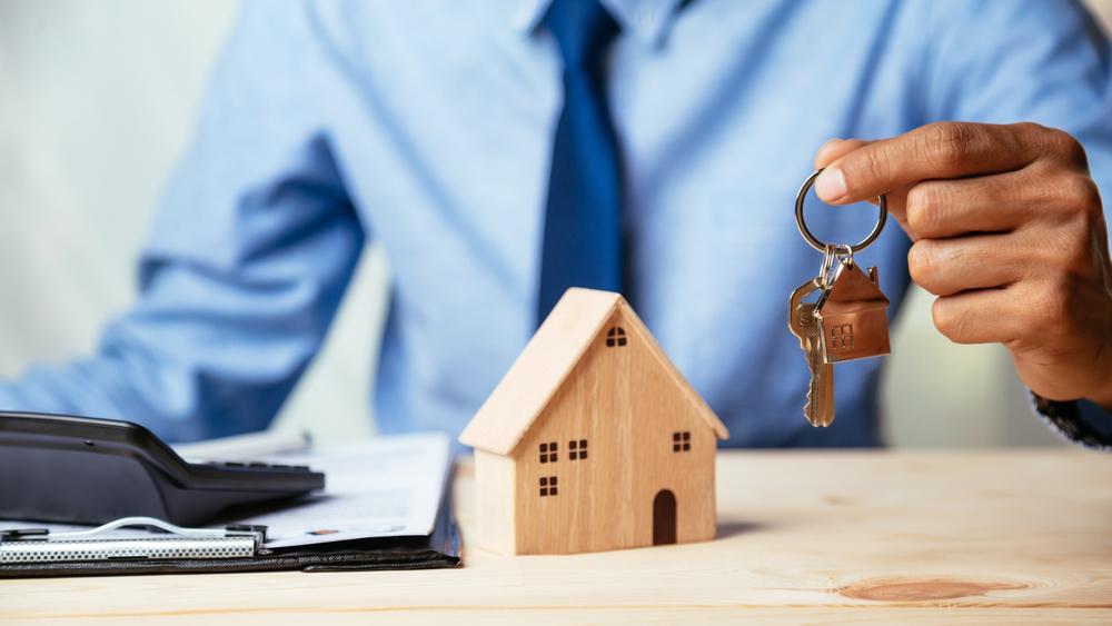 Mire kell figyelni, ha osztatlan közös tulajdonú ingatlant vásárolnál?
