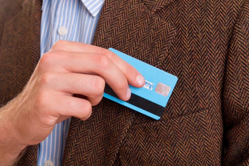 Hogyan válassz vállalkozói bankszámlát?