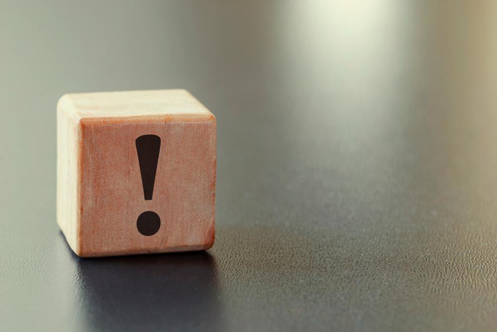 Változó kamatozású jelzáloghiteled van? Ideje lépni!