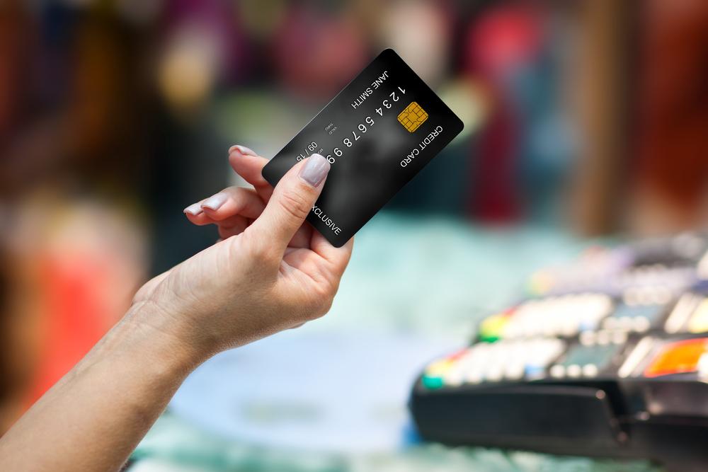 Miért előnyös a Sberbank Lendület Hitelkártya?