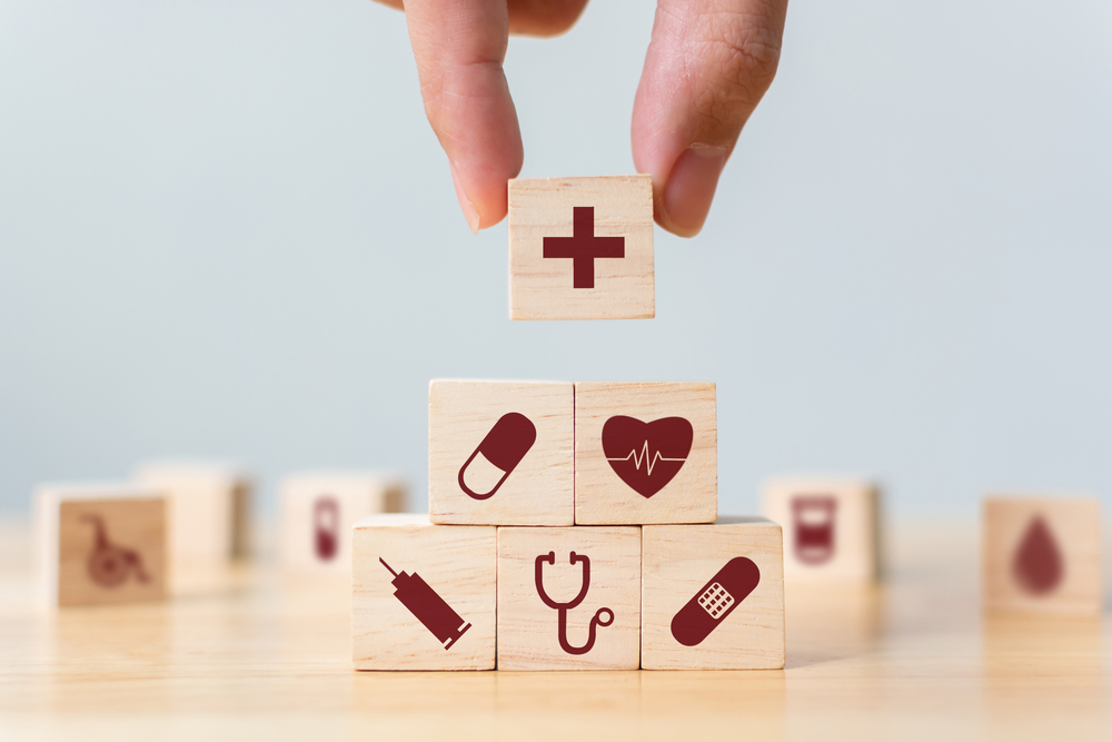 Milyen előnyökkel jár az egészségpénztári tagság?