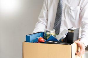 Hogyan biztosítsunk magunknak jövedelmet munkanélküliség esetén?