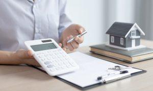 Megéri lecserélni a CSOK-hitelt a kamattámogatás elvesztése esetén?