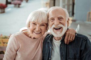 Érdemes korán elkezdeni a pénzügyi felkészülést a nyugdíjas éveidre!