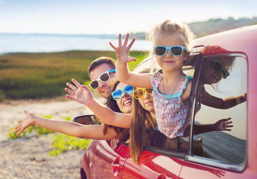 Minden, amit a nagycsaládos autóvásárlási támogatásról tudni kell