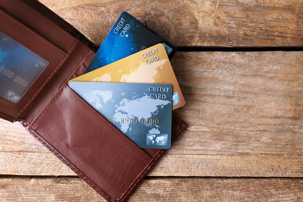 Mit árulnak el a bankkártyád adatai?