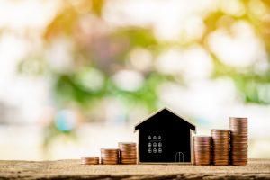 Lakáshitel: fedezetként bevont ingatlan értékbecslése