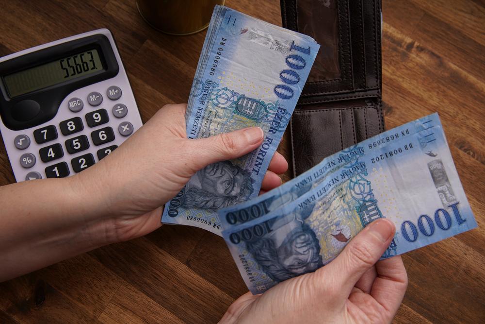 Minden, amit a jövedelempótló biztosítás igényléséhez tudni kell