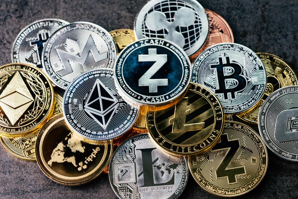 Érdemes-e jelenleg kriptodevizába fektetni?
