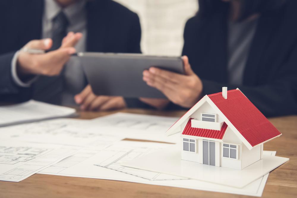 Mekkora önerő szükséges lakásvásárláshoz?