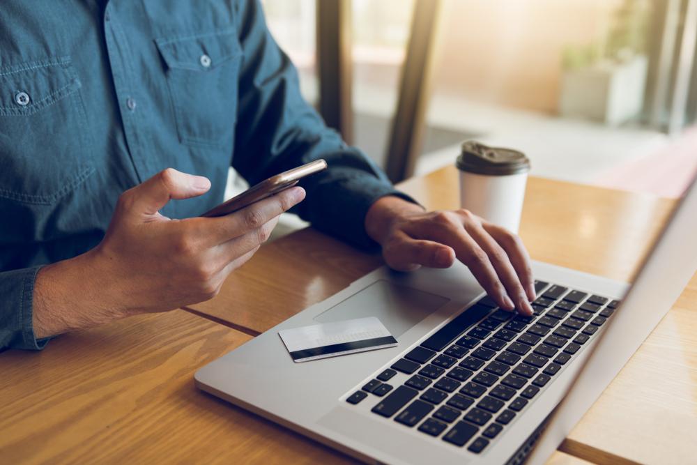 A fogyasztóbarát személyi kölcsön igénylése online is lehetséges!