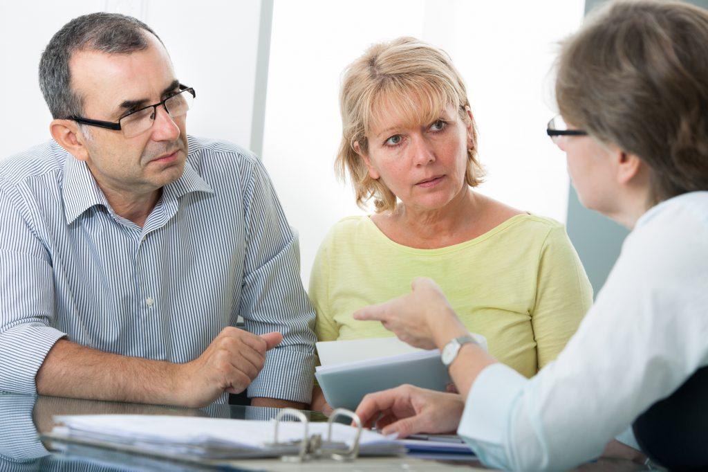 Leggyakoribb tévhitek a hitelkiváltásról