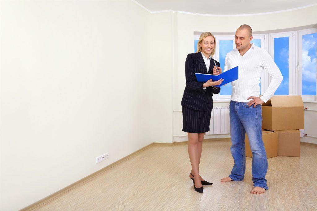 Fellendülőben a lakáspiac az ingatlanközvetítő hálózat szerint