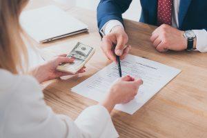 Adóstárs bevonásával növelhető a felvehető hitel összege