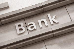 Mire számíthatsz, ha megszüntetnéd a bankszámládat?