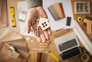 Bérbe adható egy CSOK-kal vásárolt lakás?