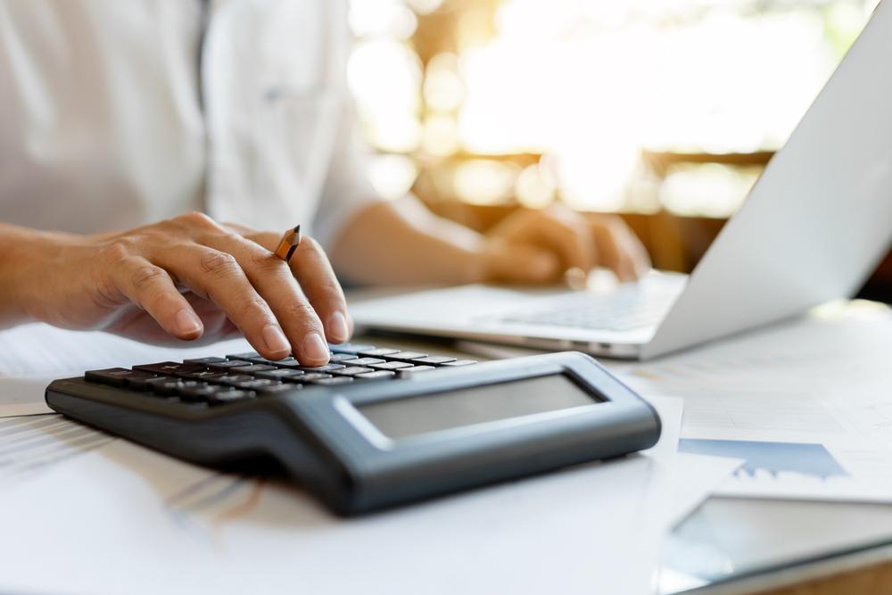 Megéri családi költségvetést vezetni