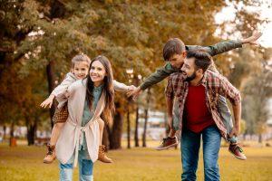 Melyik a legnépszerűbb családtámogatási forma jelenleg?