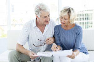 Nyugdíjbiztosítás és adózás