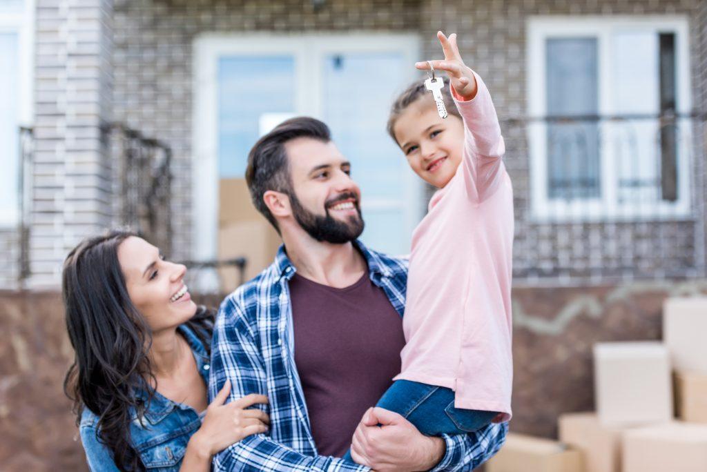 Egyszerűsödnek a feltételek az Otthonteremtési támogatások esetében
