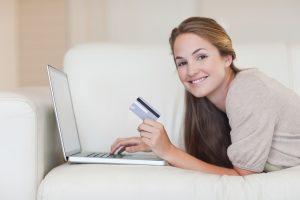 Hogyan válasszunk hitelkártyát?
