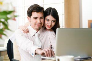 Mit kell tudnod, ha az OTP Banknál szeretnél személyi kölcsönt igényelni?