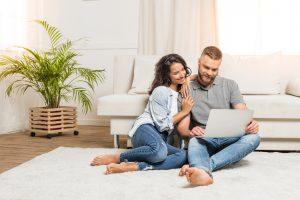 Milyen feltételekkel vehetünk fel hitelt élettársi kapcsolat esetén?